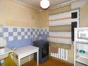 Сергиев Посад, 2-х комнатная квартира, ул. Вознесенская д.90, 2200000 руб.