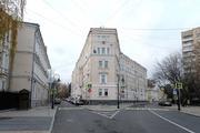 Продажа квартиры, Гранатный пер.