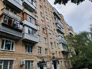 Продается 1-комн.квартира на Сиреневом бульваре