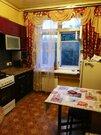 Жуковский, 2-х комнатная квартира, ул. Пушкина д.4, 5100000 руб.