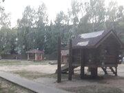 Белоозерский, 1-но комнатная квартира, ул. Молодежная д.24, 2000000 руб.