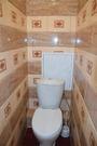 Раменское, 2-х комнатная квартира, ул. Гурьева д.9, 5700000 руб.