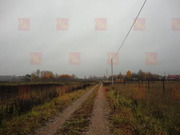 Продается земельный участок, деревня Каблуково, 2500000 руб.