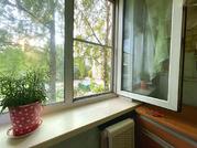 Егорьевск, 2-х комнатная квартира, 2-й мкр. д.13, 2400000 руб.