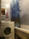 Новосиньково, 2-х комнатная квартира,  д.31, 2200000 руб.