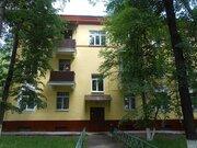 Люберцы, 3-х комнатная квартира, поселок ВУГИ д.8, 6500000 руб.
