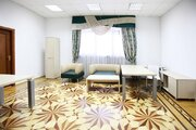 Предлагаю к продаже два здания в центре Москвы, 1529334000 руб.