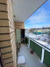 Семеновское, 3-х комнатная квартира, ул. Школьная д.14, 3400000 руб.