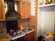 Предлагается 2-я квартира в сталинском доме.