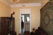 Ликино-Дулево, 3-х комнатная квартира, ул. Кирова д.д.61, 1890000 руб.