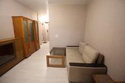 Продается 2 комнатная квартира на Тишинке