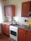 Малаховка, 1-но комнатная квартира, ул. Комсомольская д.13, 4500000 руб.