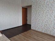 Раменское, 2-х комнатная квартира, ул. Молодежная д.д.30, 4150000 руб.