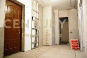 Люберцы, 2-х комнатная квартира, Октябрьский пр-кт. д.20к2, 7999000 руб.