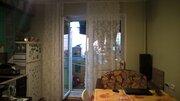 Раменское, 1-но комнатная квартира, ул. Красноармейская д.13а, 3800000 руб.