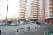 Нахабино, 1-но комнатная квартира, Новая лесная д.7, 7000000 руб.