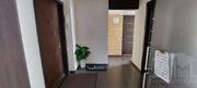 Королев, 4-х комнатная квартира, ул. Сакко и Ванцетти д.26, 9170000 руб.