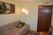 Голицыно, 2-х комнатная квартира, ул. Советская д.54 к2, 25000 руб.