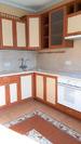 Люберцы, 2-х комнатная квартира, Комсомольский пр-кт. д.242, 7250000 руб.