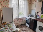 Продается 1-ка Москва Кустанайская 8к1
