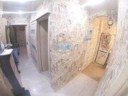 Клин, 2-х комнатная квартира, ул. Клинская д.56 к1, 3500000 руб.