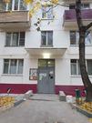 1-ка Хорошевское ш 36а