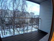 Москва, 2-х комнатная квартира, Ореховый б-р. д.10к1, 8350000 руб.