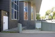 Продажа офиса, Большой Полуярославский переулок, 283134252 руб.