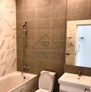 Химки, 1-но комнатная квартира, ул. Московская д.21А, 5100000 руб.