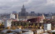 Москва, 2-х комнатная квартира, ул. Расплетина д.21, 45000000 руб.