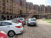 Продажа квартиры, Химки, Германа Титова Улица