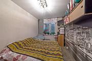 Мытищи, 2-х комнатная квартира, 1-я Пролетарская улица д.5, 5500000 руб.