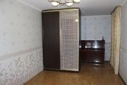Дмитров, 3-х комнатная квартира, ул. Подъячева д.7, 5150000 руб.