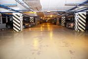 Машино-место 14.1м2 в гаражном комплексе рядом с метро Севастопольская, 500000 руб.