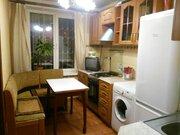Продается 2-х комнатная квартира Волгоградский пр-кт, 64 к.1