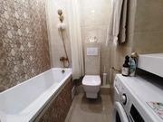 Коммунарка, 2-х комнатная квартира, Бачуринская д.11а к2, 10350000 руб.