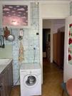 Москва, 1-но комнатная квартира, ул. Героев-Панфиловцев д.16к2, 7990000 руб.