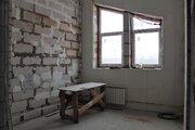 Томилино, 4-х комнатная квартира, Беляева д.9, 7700000 руб.