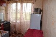 Можайск, 1-но комнатная квартира, п.Строитель д.6, 14000 руб.