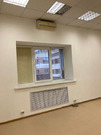 Предлагается помещение под офис в шаговой доступности от м Электрозаво, 12000 руб.