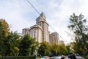 Продажа квартиры, м. Аэропорт, Чапаевский пер.