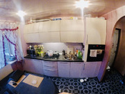 Клин, 3-х комнатная квартира, ул. Первомайская д.12, 3800000 руб.
