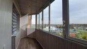 Киевский, 3-х комнатная квартира,  д.25а, 8800000 руб.