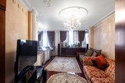 Химки, 4-х комнатная квартира, Мельникова пр-кт. д.2Б, 17500000 руб.