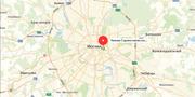 Продажа офиса, Ул. Нижняя Сыромятническая, 262000000 руб.