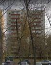 1-к. кв. с балконом , 35 кв м, м. Беломорская, р-н Ховрино