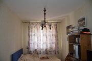 Балашиха, 2-х комнатная квартира, ул. Парковая д.19, 4150000 руб.