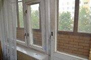 Можайск, 1-но комнатная квартира, ул. Дмитрия Пожарского д.3, 13000 руб.