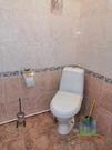 Истра, 4-х комнатная квартира, ул. Советская д.36а, 7299000 руб.