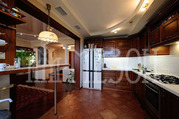 Одинцово, 5-ти комнатная квартира, Одинцовский р-н д.Северная ул.д. 59, 23000000 руб.